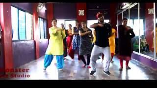 download lagu Banoo Main Teri Radha Jab Harry Met Sejal I gratis