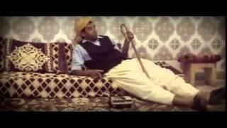سكاتش ميمونة وزعراط / كــامل___ من مدينة المشرية ولاية النعامة part1