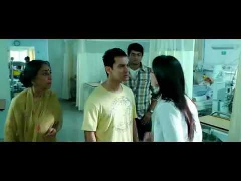 3-Idiots (2009)=-Jaane.Nahin.Denge-By.Rocky.flv