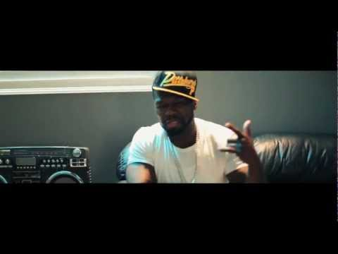 Complicated by 50 Cent (Official Music Video) | 50 Cent Music
