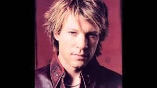 Watch Bon Jovi Backdoor Santa video
