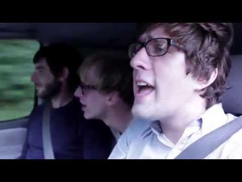 Rozwell Kid - Sick Jackets