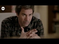 Youtube replay - A Homage to TNT Crime Dramas, Detec...