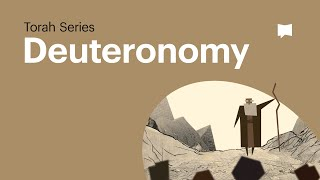analysis of the book of deuteronomy A commentary upon the fifth book of moses, called deuteronomy, $1799 a  family exposition of the pentateuch: numbers-deuteronomy, $1399 a study of .
