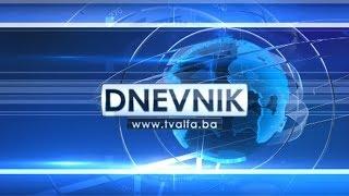 download lagu 30 07 2017 Dnevnik Tv Alfa gratis