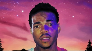download lagu Samples From Chance The Rappers 'acid Rap' Part 2 gratis