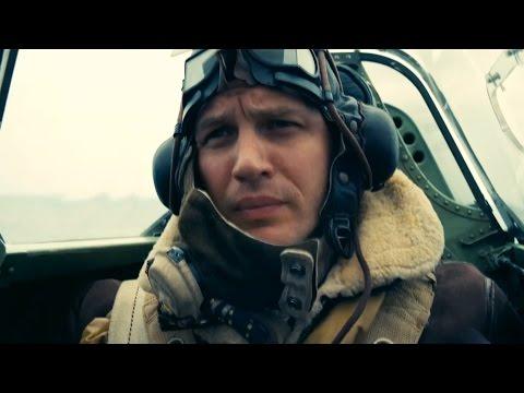 Дюнкерк — Русский трейлер (2017)