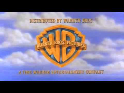 cartoon networkdistributed by warner brosdistributed by