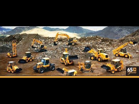 #SCHOOL 0731582436Training of TLB Mobile Crane FRONT END LOADER Nelpsruit Mpumalanga South Africa