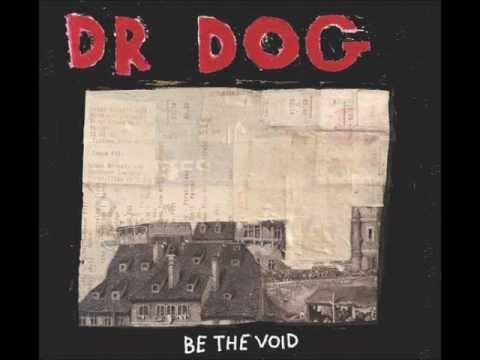 Dr Dog - Exit For Sale