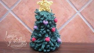 1000+ ideas about Crochet Top Patterns on Pinterest