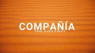 """COMPAÑÍA"" Pista De Trapeton Uso Libre 2019 Type Beat Instrumental Dancehall"