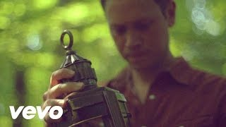 'You'll Find Your Way' | Andrew Peterson