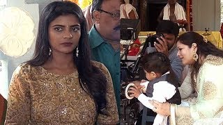 Adhiroh Creative Signs LLP Production No1 New Movie Opening | Latest Movies | Filmylooks