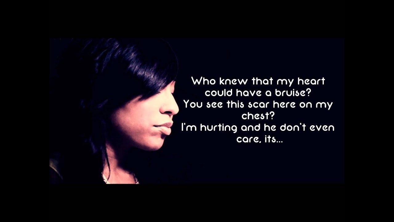 Fiona 4 Am Lyrics You