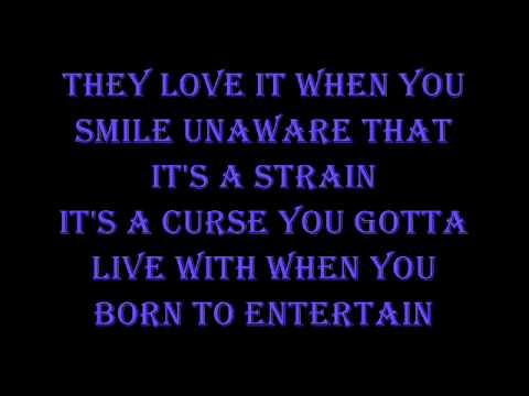 Drake- The Calm with lyrics