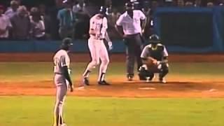 What Makes it Amazing (BaseballHistoryShorts.com)