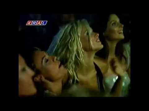 Tarkan - Dudu ( H D ) video