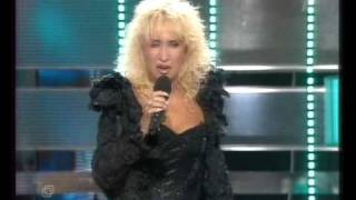 Ирина Аллегрова - Се ля ви