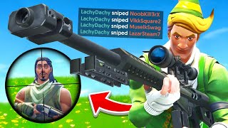 Lachlan's Best Fortnite Eliminations (Fortnite Montage)