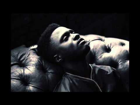 Kwabs - Look Over Your Shoulder