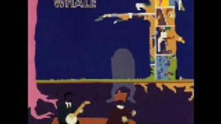 Watch Noah  The Whale Jocasta video