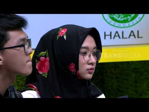 download lagu Ramadhan Rumah Uya - Lika Liku Cinta 20617 6-1 gratis