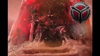 The Helghast Return, and Exposing Adveria