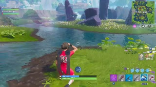 *Fortnite battle royale live gameplay live gameplay*!Live NOW!