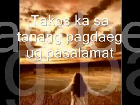 Awit Sa Gugma - Bisaya Christian Song video