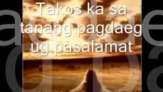 Awit sa Gugma - Bisaya Christian Song