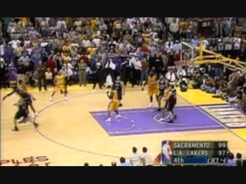 NBA.2012.Reg.S.(15 march).OKC.Thunder.vs.DEN.Nuggets.720p