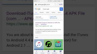 download lagu How To Download Apple Apps On Android gratis