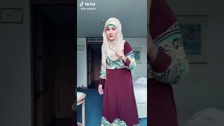 How to  Tik tok funny video whatsapp status funny  video by ww funny video