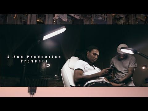 OTF NuNu f/ Lil Durk - At The Top (Official Video) Shot By @AZaeProduction
