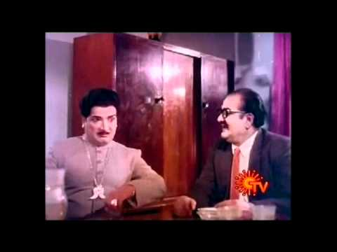Enga Veethu Pillai ( Mgr And Saroja Devi ) video