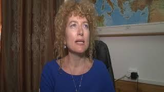 Știre Etv/ 18.09.2017 –Scandal la un liceu din Constanța