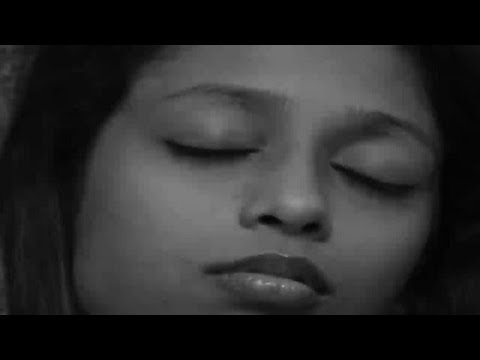 Latest hindi ghazals 2013 of all time best touching super hits Indian famous new playlist hindi