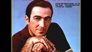 Watch Faron Young Give A Lonely Heart A Home video