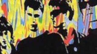 Watch Spacemen 3 Take Me To The Other Side video