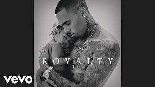 download lagu Chris Brown - Who's Gonna Nobody Remix  Ft. gratis