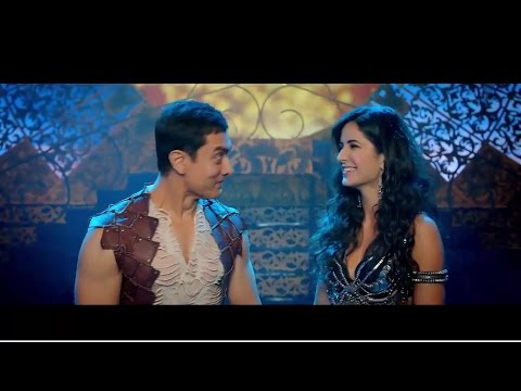 Dhoom 2 Full Mp3 Mp3 Song Download Song Mp3