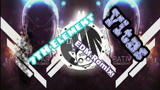 Edm - 7TH Element Remix - Vitas