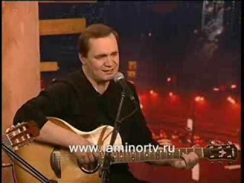 Александр Карпов - Дубок