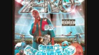 Watch Zro Why video