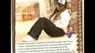 Watch Jenni Rivera El Ultimo Adios video