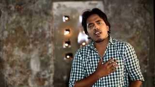 Valobasha rongin ghuri Master Song
