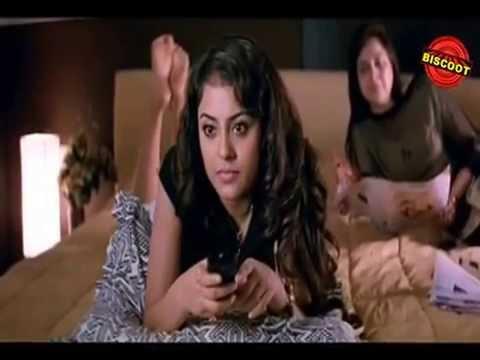 Taxi No 4777 Malayalam Full Movie 2014 Hd Malayalam New ...