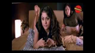 Artist - Taxi no 4777 Malayalam Full Movie 2014 HD | Malayalam New Movies 2014 Online HD