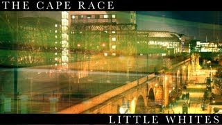 Watch Cape Race Little Whites video